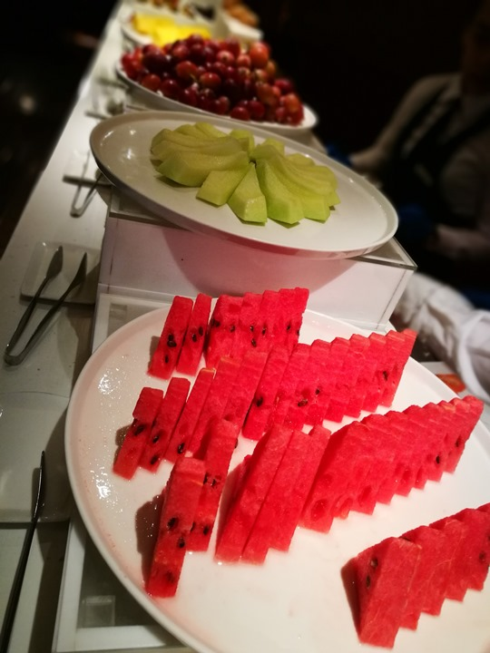 robins11 中山-感受最細緻的服務與美食...晶華飯店Robin's牛排屋