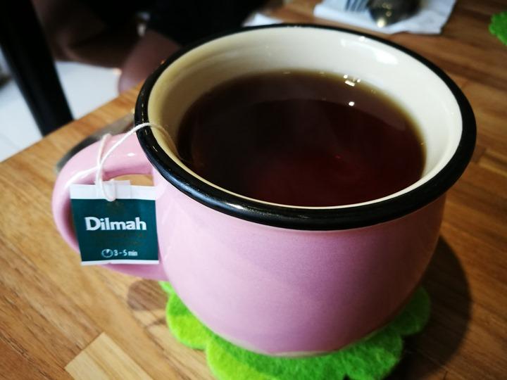 doradora04 中壢-朵拉早午餐 簡單人氣