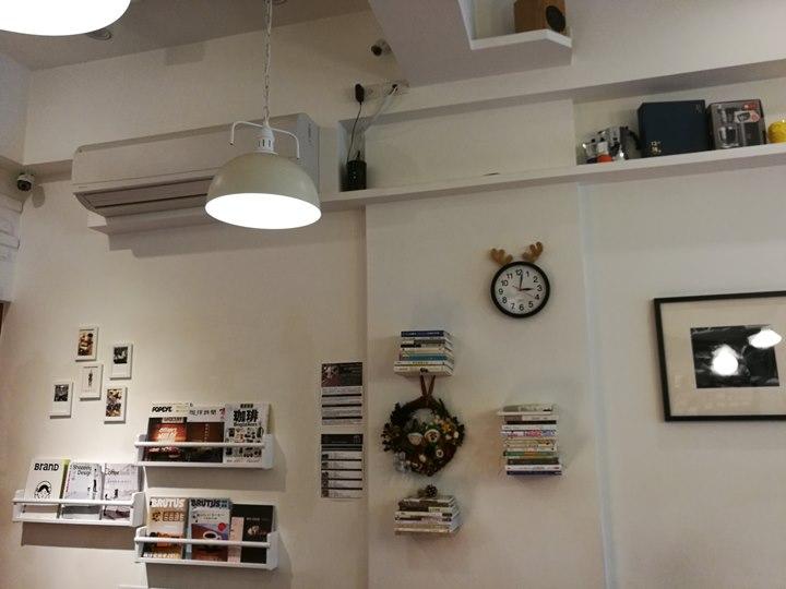 190cafehouse08 桃園-190 Café House簡單美好的咖啡時光