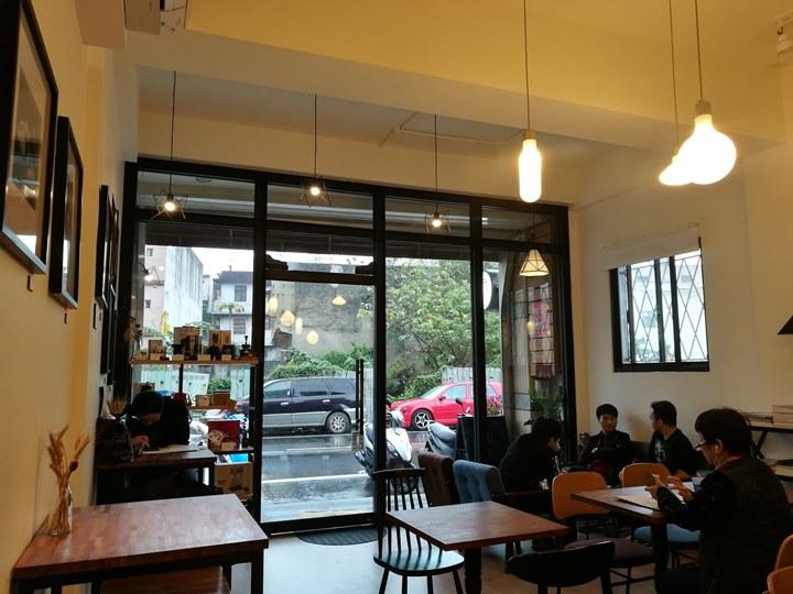 190cafehouse09 桃園-190 Café House簡單美好的咖啡時光