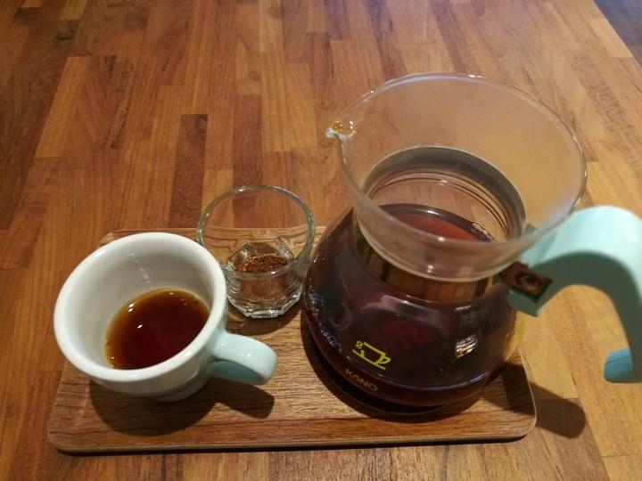 190cafehouse15 桃園-190 Café House簡單美好的咖啡時光