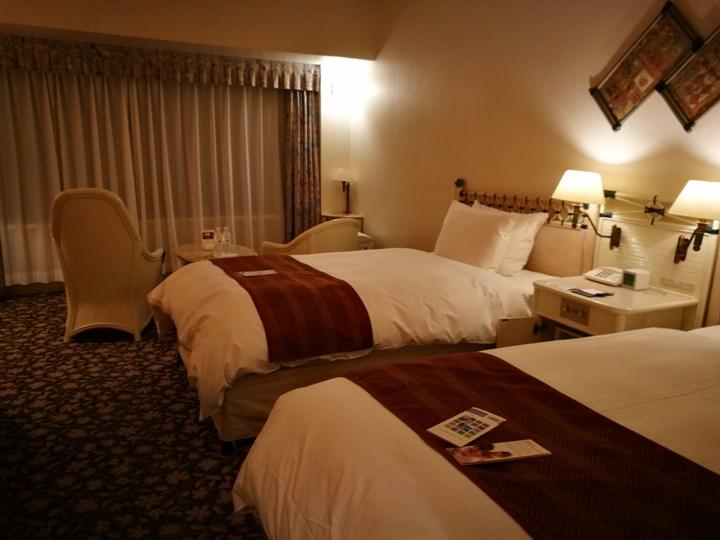 anaholidayinnmiyazaki13 Miyazaki-ANA Holiday Inn宮崎青島度假風假日飯店