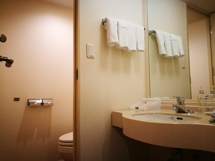 anaholidayinnmiyazaki18 Miyazaki-ANA Holiday Inn宮崎青島度假風假日飯店