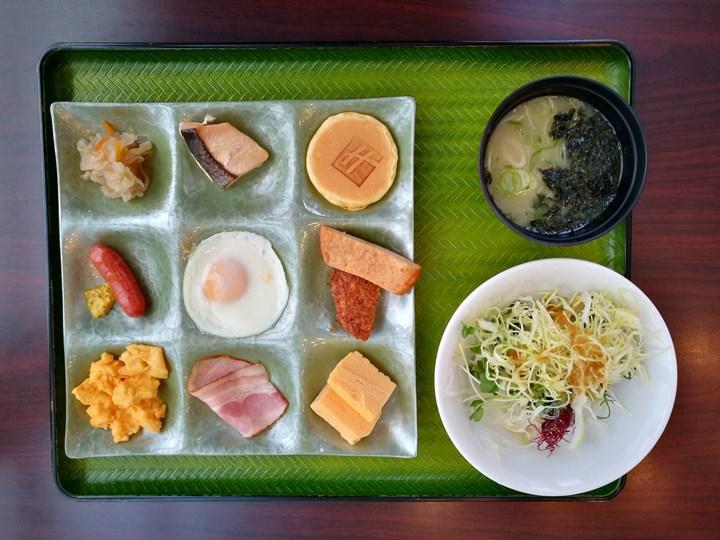 anaholidayinnmiyazaki34 Miyazaki-ANA Holiday Inn宮崎青島度假風假日飯店