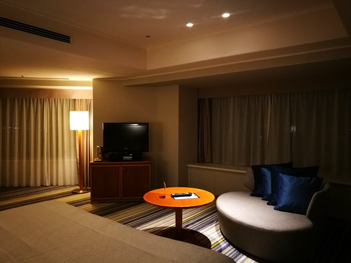 sheratonmiyazaki17 Miyazaki-宮崎喜來登海洋大酒店度假村 南九州的度假天堂