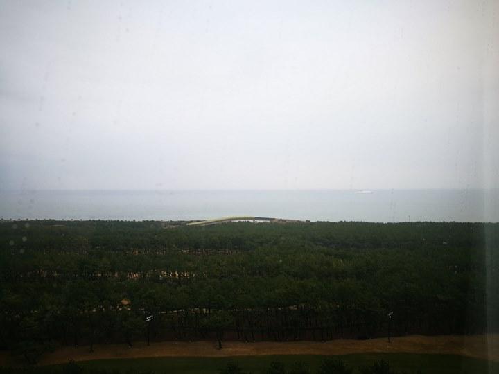 sheratonmiyazaki22 Miyazaki-宮崎喜來登海洋大酒店度假村 南九州的度假天堂
