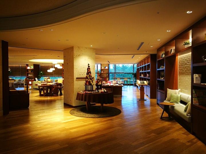 sheratonmiyazaki27 Miyazaki-宮崎喜來登海洋大酒店度假村 南九州的度假天堂
