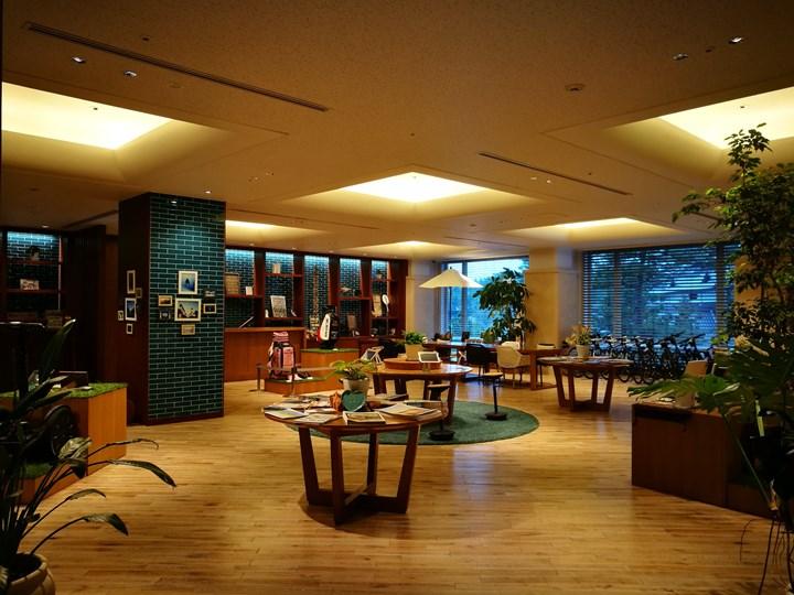sheratonmiyazaki30 Miyazaki-宮崎喜來登海洋大酒店度假村 南九州的度假天堂