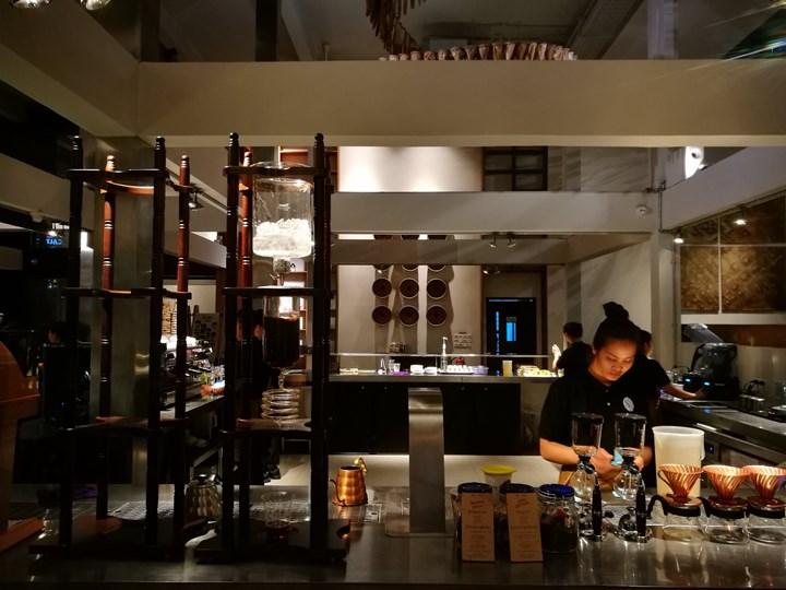 browncoffee06 Siem Reap-暹粒Brown Coffee大器精美連鎖咖啡館
