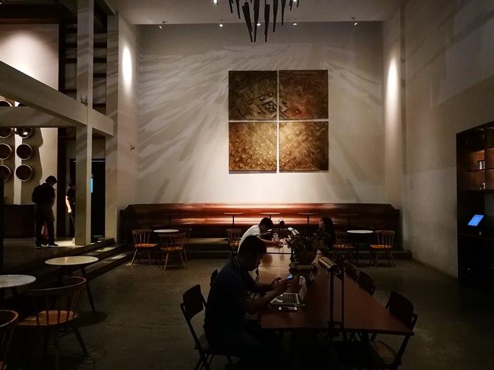 browncoffee08 Siem Reap-暹粒Brown Coffee大器精美連鎖咖啡館
