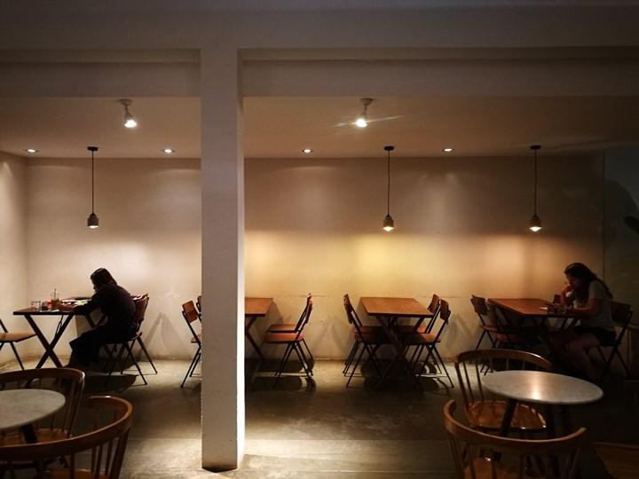 browncoffee09 Siem Reap-暹粒Brown Coffee大器精美連鎖咖啡館