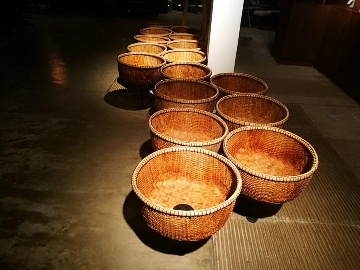 browncoffee11 Siem Reap-暹粒Brown Coffee大器精美連鎖咖啡館