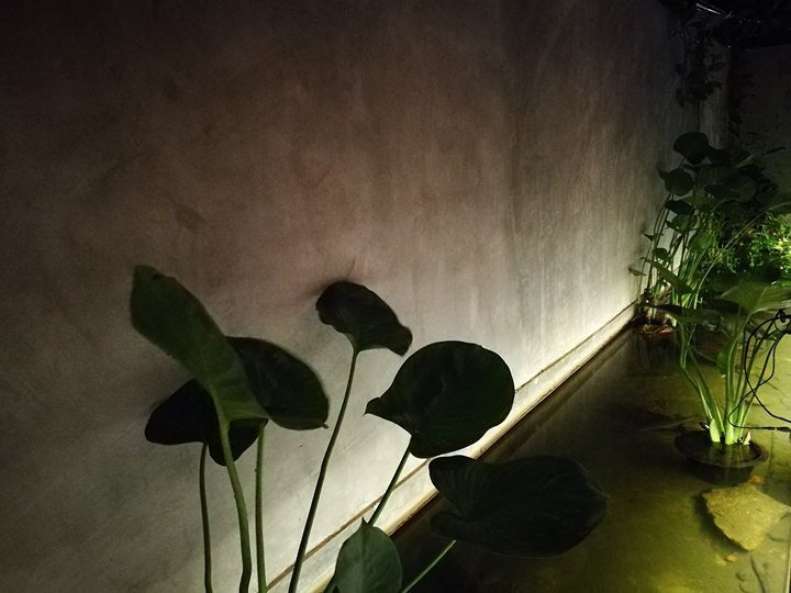 miecafe08 Siem Reap-Mie Cafe暹粒市區高棉式建築 改良式的高棉料理 氣氛一級棒