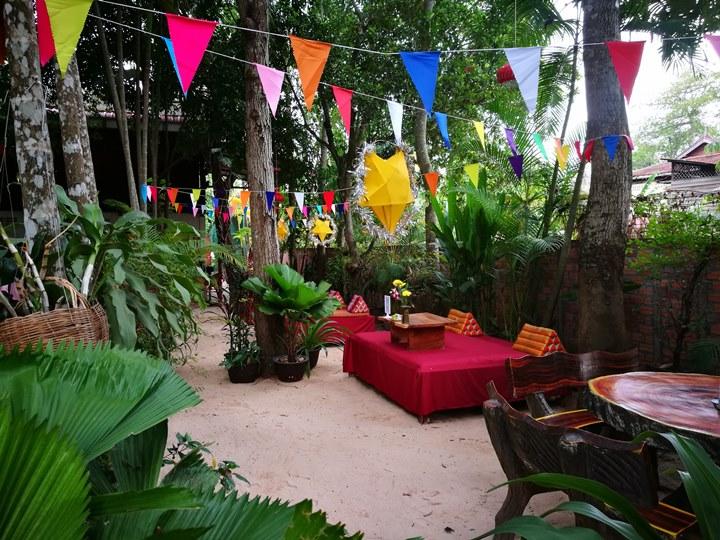 peacecafee05 Siem Reap-Peace Cafe暹粒超東南亞風咖啡館