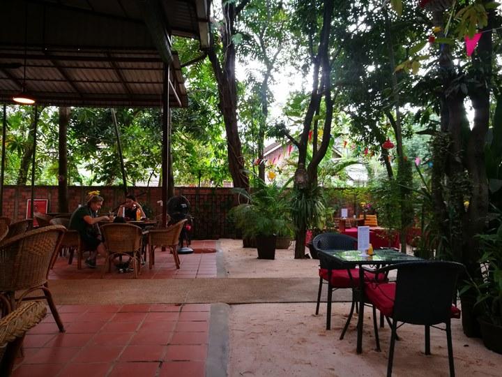 peacecafee07 Siem Reap-Peace Cafe暹粒超東南亞風咖啡館