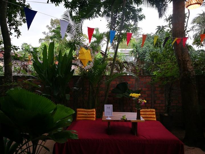 peacecafee08 Siem Reap-Peace Cafe暹粒超東南亞風咖啡館