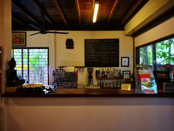 peacecafee09 Siem Reap-Peace Cafe暹粒超東南亞風咖啡館