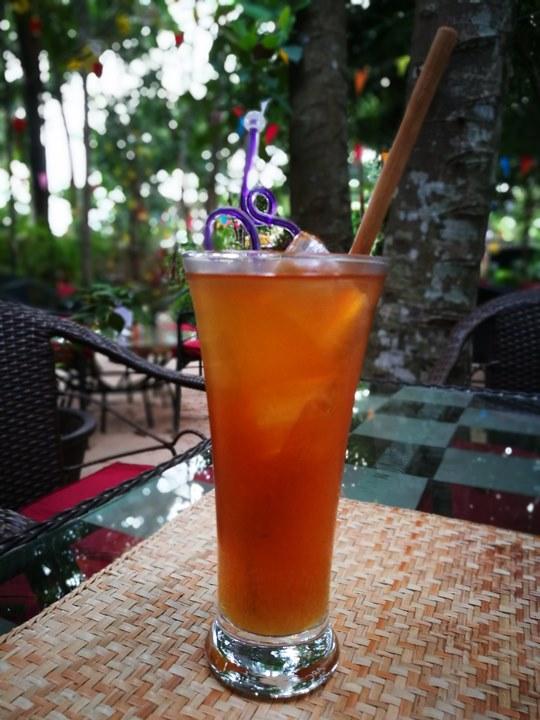 peacecafee11 Siem Reap-Peace Cafe暹粒超東南亞風咖啡館
