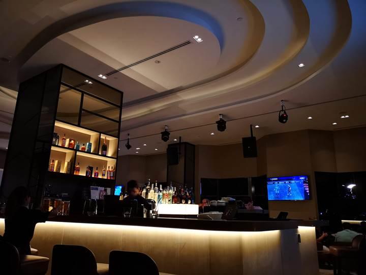 4PSIN0122 Singapore-Four Points福朋Style簡單舒適的商務飯店