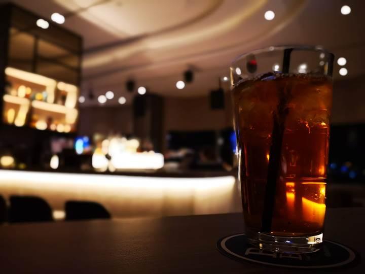 4PSIN0123 Singapore-Four Points福朋Style簡單舒適的商務飯店