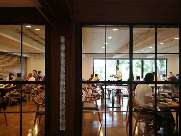 grampusinnshirahama15 Shirahama-白濱Grampus Inn歐式浪漫日式細緻 走路就到千疊敷