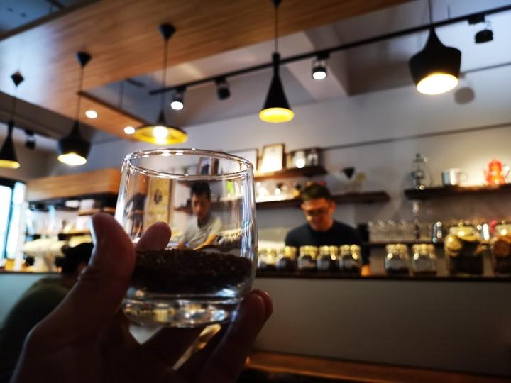 tenpastten10 蘆竹-Ten Past Ten很咖啡館的咖啡館 桃園誌推薦