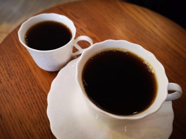 tenpastten13 蘆竹-Ten Past Ten很咖啡館的咖啡館 桃園誌推薦