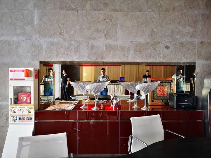 Wtaipei15 信義-摩登時尚精品飯店W Taipei