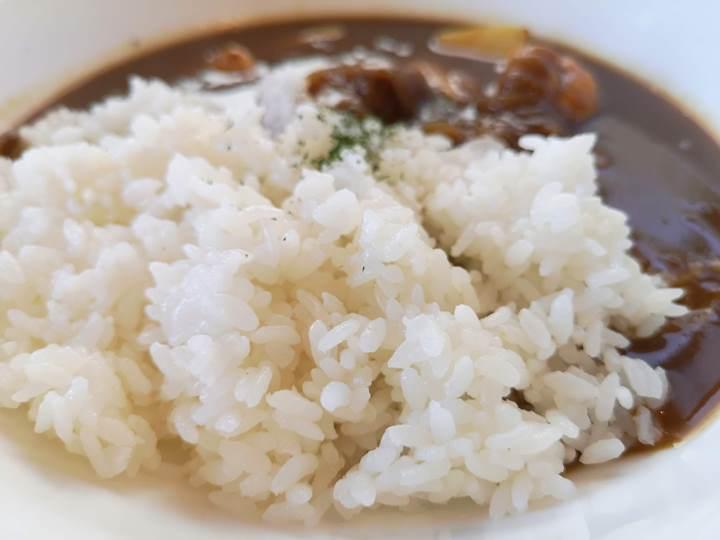 konichiwa17 Naoshima-Cafe Konichiwa直島本村港旁 可愛海景咖啡館