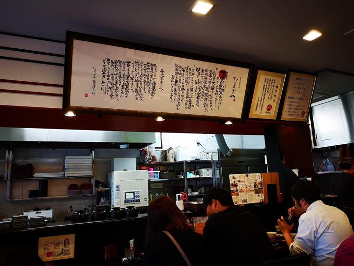 tamagoya04 Himeji-たまごや姬路城前厲害生蛋醬油拌飯 滑順可口 穴子魚也推薦