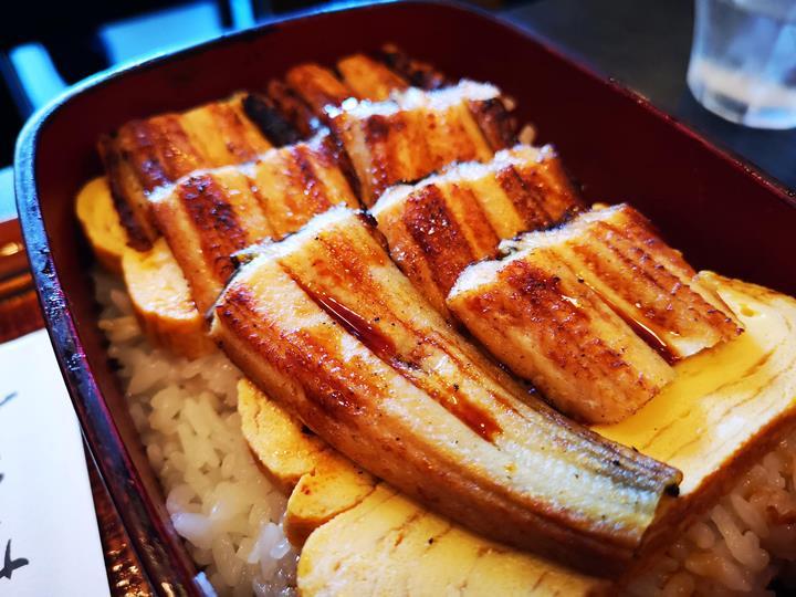 tamagoya07 Himeji-たまごや姬路城前厲害生蛋醬油拌飯 滑順可口 穴子魚也推薦