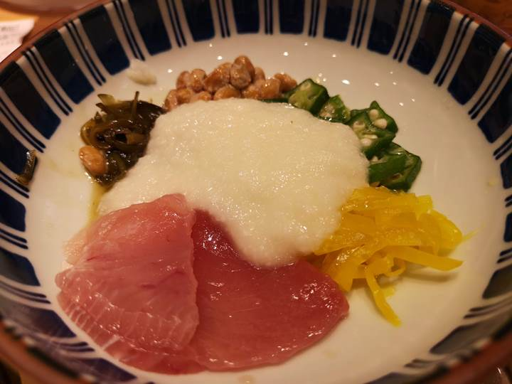 yayoi07 Okayama-岡山車站Yayoiやよい軒 簡單清爽日式食堂