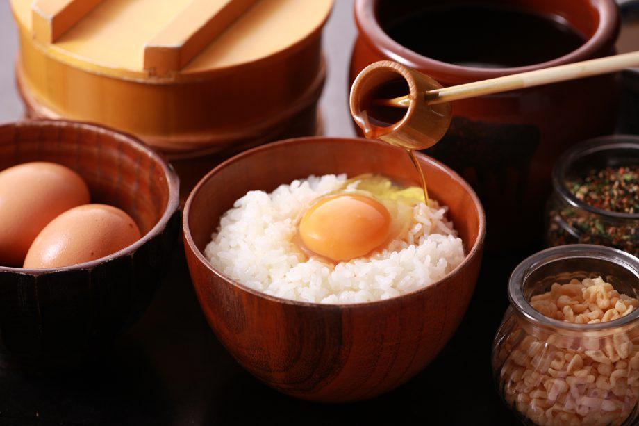 yuurinann13 Kurashiki-有鄰庵 倉敷老屋幸福布丁與特色美臀玻璃杯水蜜桃果汁