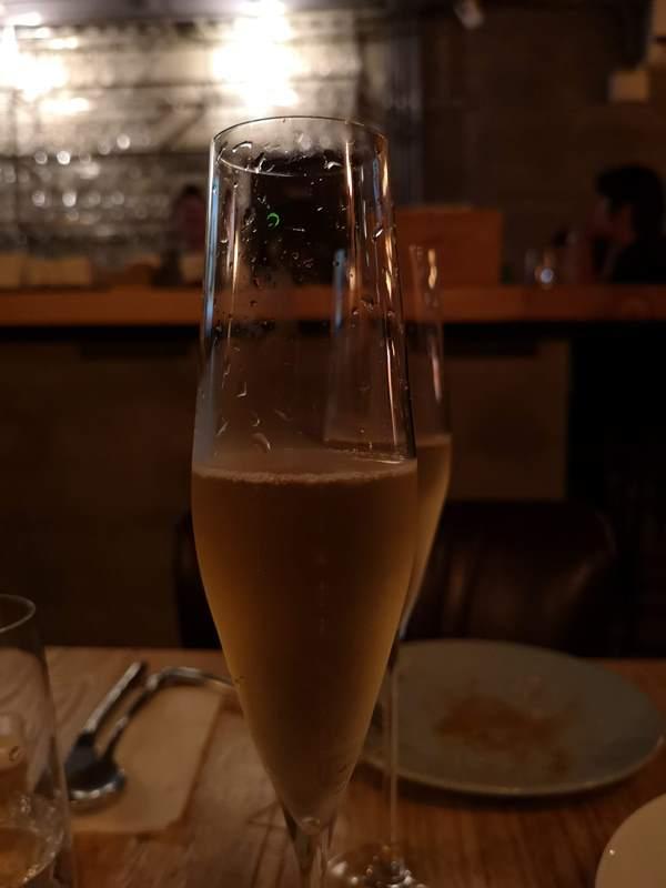 AJwine06 大安-AJ's Wine & Bistro美酒佳餚 輕鬆愜意