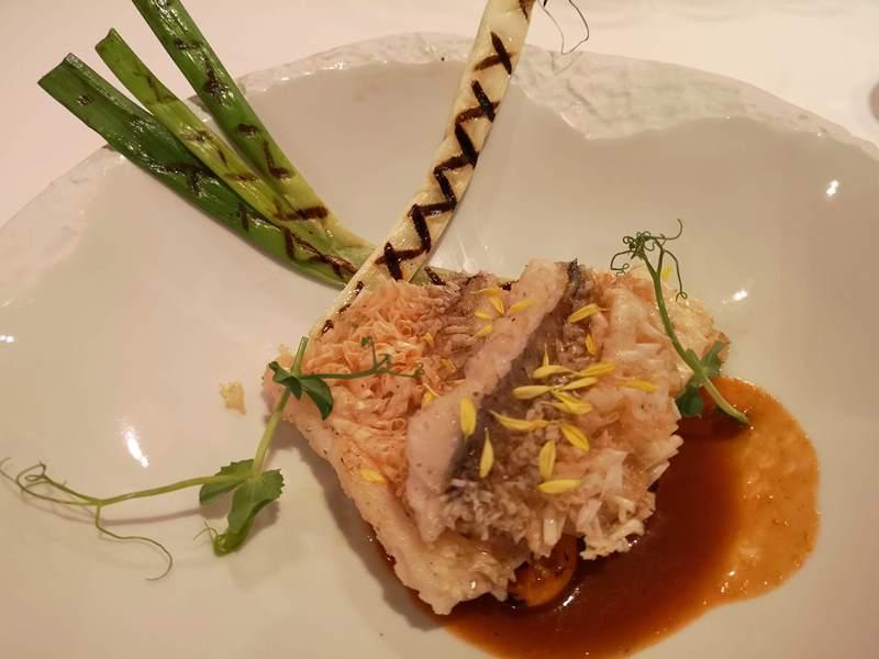 acuthsinchu18 新竹-A Cut...A咖級的牛排饗宴在國賓