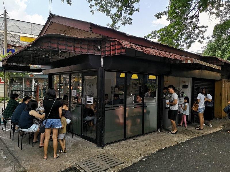 atoastkl03 Kuala Lumpur-A Toast來吉隆坡吃清爽早午餐