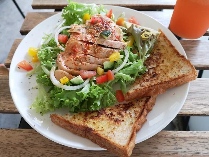 atoastkl09 Kuala Lumpur-A Toast來吉隆坡吃清爽早午餐