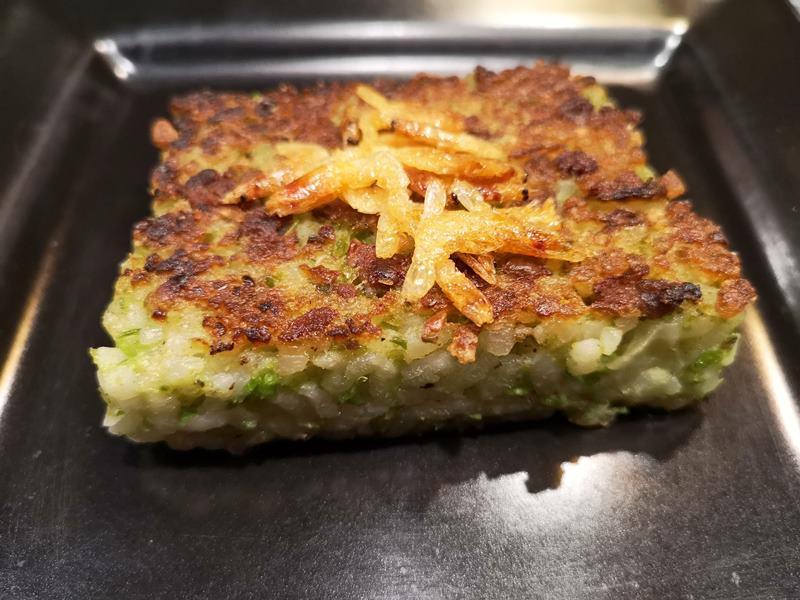 santei25 中壢-三鐵鐵板燒 中原隱藏版需預約鐵板燒 食材新鮮好吃
