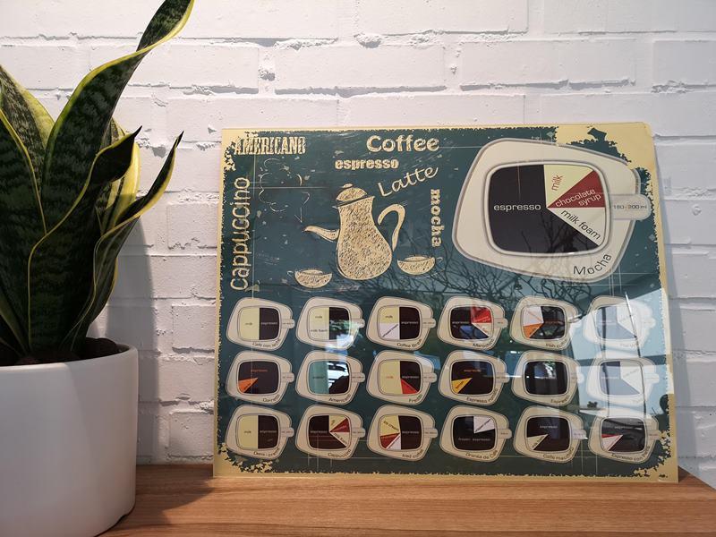 thefun0111111 竹北-The Fun樂房 舒適具設計感 小巧帶著文青設計感的早午餐店