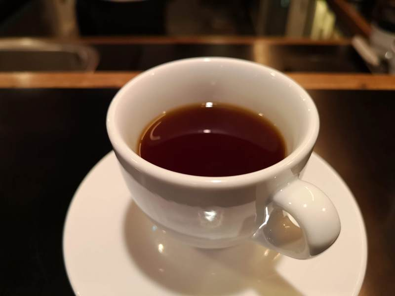 fuglen15 Shibuya-Fuglen Tokyo超好喝的網美咖啡館 澀谷代代木公園旁來自挪威奧斯陸展翅自由飛翔的咖啡館
