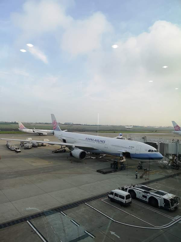 flyngo01 201809 桃園名古屋成田桃園