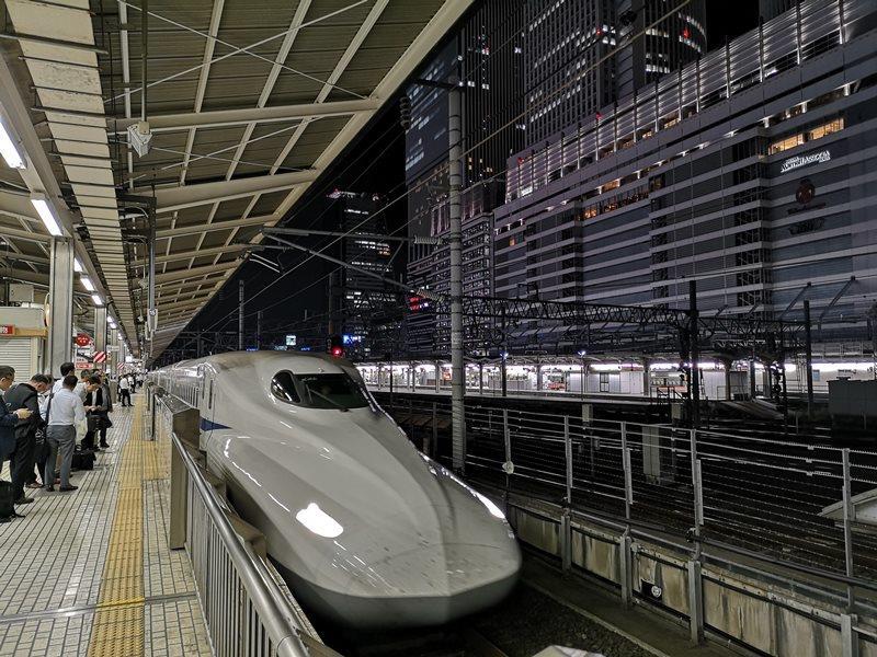 flyngo06 201809 桃園名古屋成田桃園