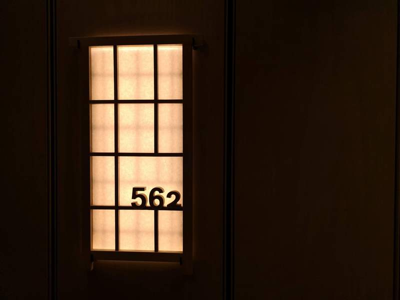fourseasonskyoto07 Kyoto-Four Seasons Kyoto日式優雅 充分展現京都之美的京都四季酒店