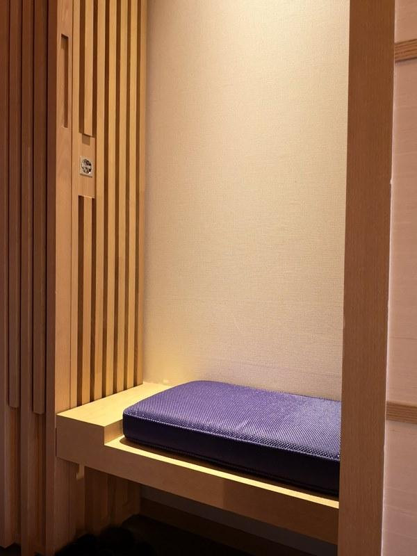 fourseasonskyoto09 Kyoto-Four Seasons Kyoto日式優雅 充分展現京都之美的京都四季酒店