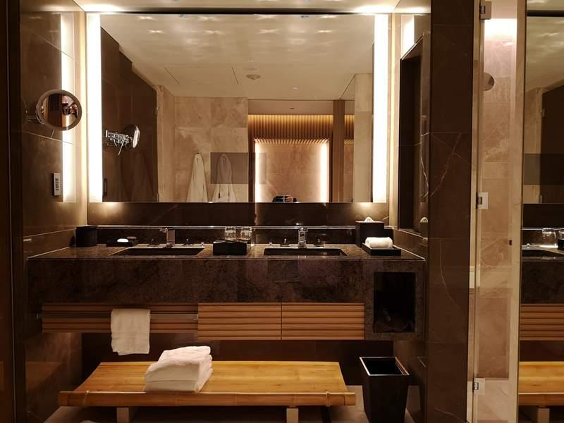 fourseasonskyoto30 Kyoto-Four Seasons Kyoto日式優雅 充分展現京都之美的京都四季酒店