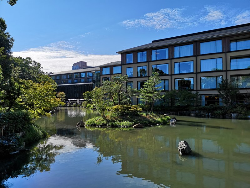 fourseasonskyoto76 Kyoto-Four Seasons Kyoto日式優雅 充分展現京都之美的京都四季酒店