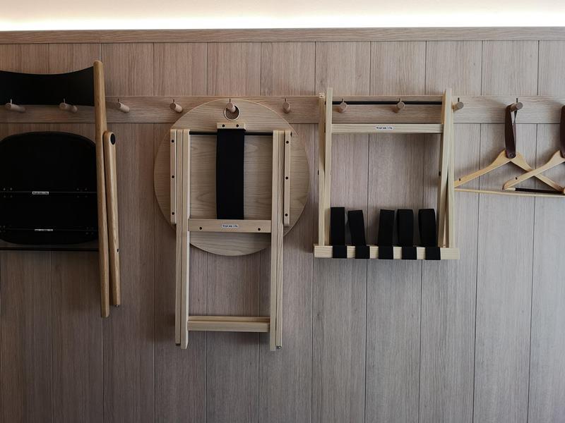moxytokyo42 Kinshicho-東京錦系町Moxy Tokyo Kinshicho簡單IKEA風格 萬豪年輕品牌