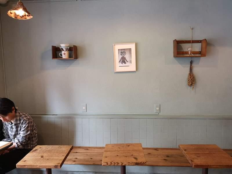 sarutahikocoffee05 Ebisu-猿田彥咖啡惠比壽本店 小巧日式文青人氣咖啡館