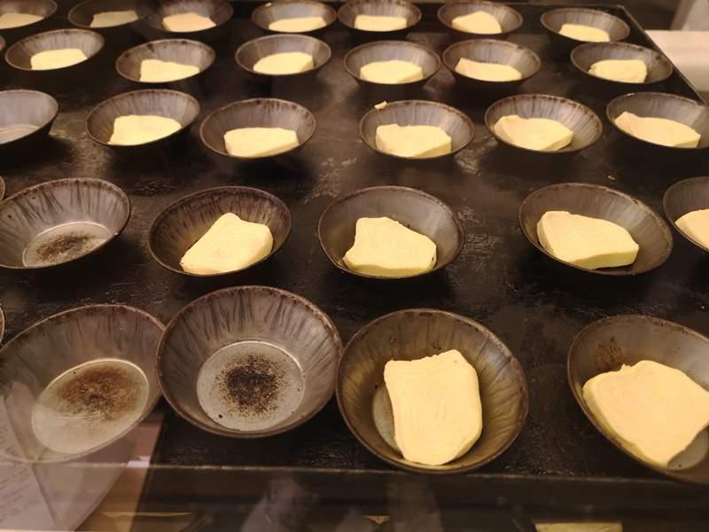 Manteigaria05 Lisboa-Manteigaria蛋塔 來葡萄牙就是要吃蛋塔