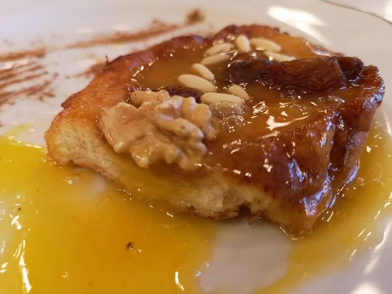 majesticcafe13 Porto-波多Cafe Majestic美麗的咖啡館 美好的法式甜點